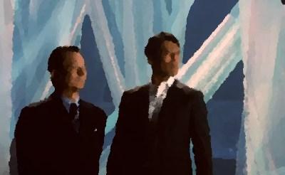 『相棒19』(2020~2021年) 放送スケジュール 第1話「プレゼンス」あらすじ&ネタバレ