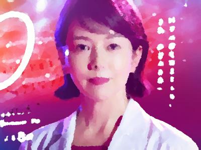 『科捜研の女20』初回~最終回 あらすじ&ネタバレ 放送スケジュール