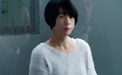 相棒19(2020年)第7話「同日同刻」あらすじ&ネタバレ 西田尚美,松尾諭ゲスト出演