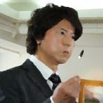 "<span class=""title"">『遺留捜査6』(2021年1月)初回~最終回まとめ 第1話のあらすじ&ネタバレ</span>"