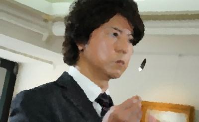 『遺留捜査6』(2021年1月) 第1話