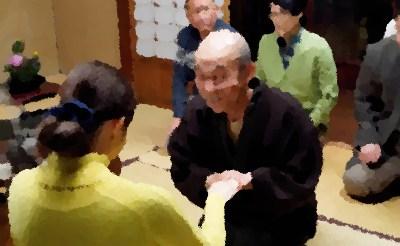 相棒19第13話「死神はまだか」あらすじ&ネタバレ 林家正蔵,笹野高史ゲスト出演