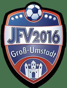 JFV_2016_GrUmst-3D