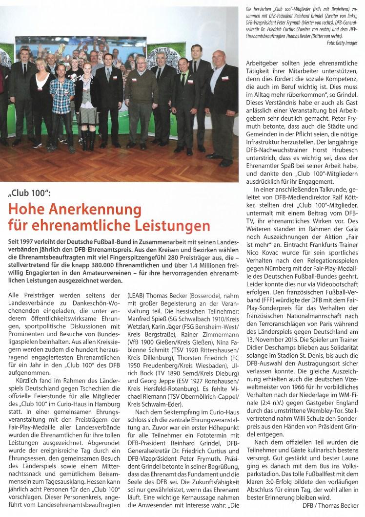hessenfusball-club-der-100