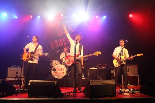 thebeatbrothers-pressefoto-2017d-copyright-music-enterprises