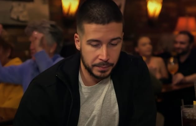 Watch Jersey Shore: Family Vacation Online: Season 3 Episode 28