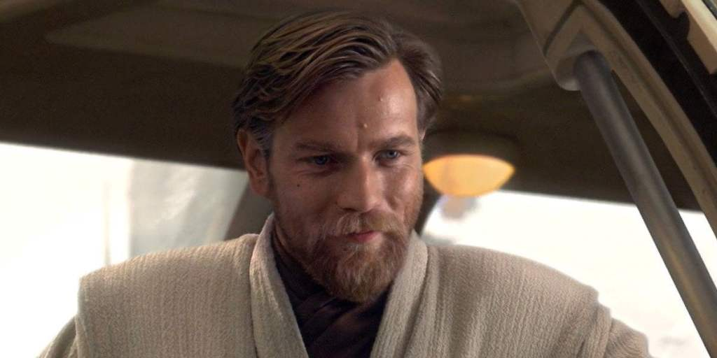 Obi-Wan Director Explains Why Working On The Show Will Be 'Different' From The Mandalorian