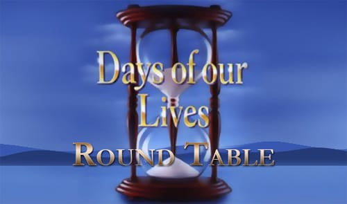 Days of Our Lives Round Table: Is Jake Really Stefan?
