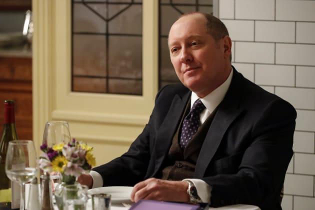 The Blacklist Season 8 Episode 8 Review: Ogden Greeley