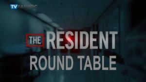 the-resident-round-table-art-1.jpg