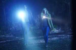 flashing-light-big-sky-season-1-episode-12-1.jpg
