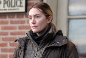 mare-of-easttown-hbo-kate-winslet-mare.jpg