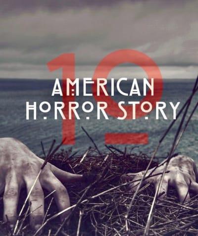 American Horror Story Season 10 Poster