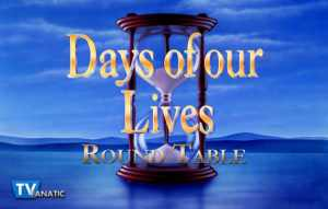 days-of-our-lives-round-table-1-27-15-1.jpg