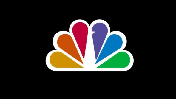 Ultimate Slip 'N Slide: Cancelled; NBC Competition Series Scrapped