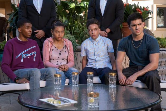 On My Block Spinoff Lands Netflix Series Order