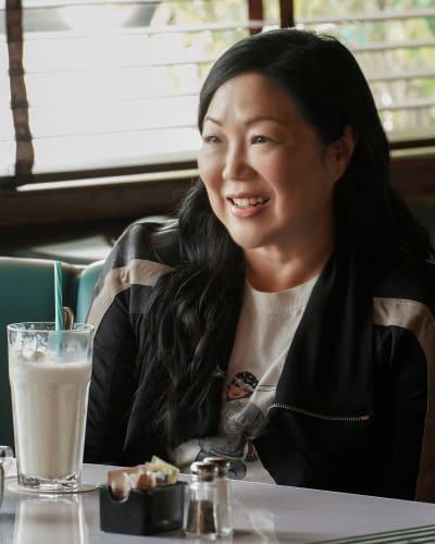 Margaret Cho Returns  - Good Trouble Season 3 Episode 18