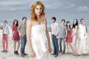 revenge-season-1-cast-poster-1.jpg