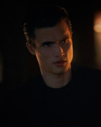 SEC Woes - Riverdale Season 5 Episode 16