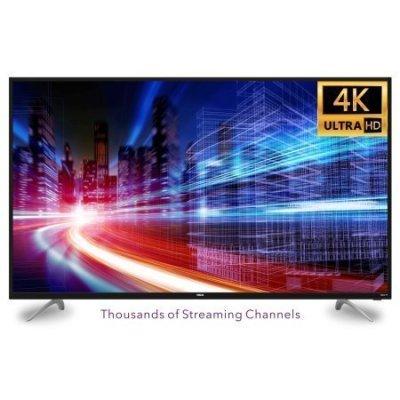 RCA Smart TV 65 Roku - TV Sizes