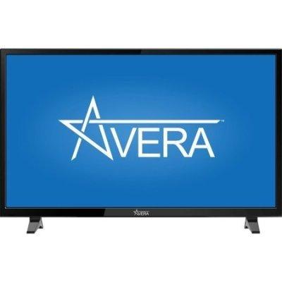 Avera TVs in 24 Inch 720p FHD - TV-Sizes