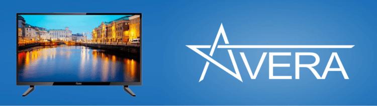 Avera TV Reviews - TV-Sizes