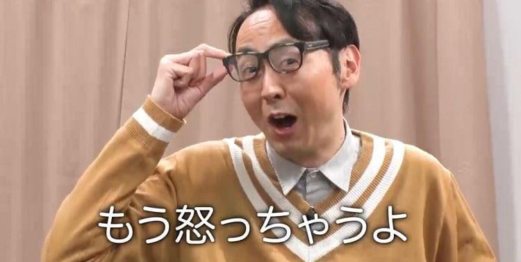 ariyoshi_20200516_image5.jpg