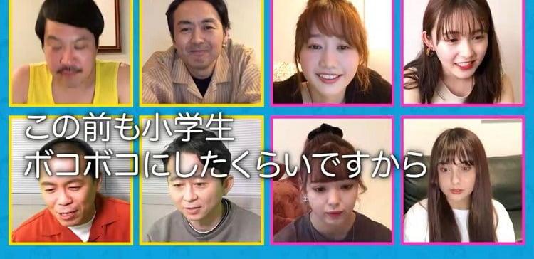 ariyoshi_20200516_image9.jpg