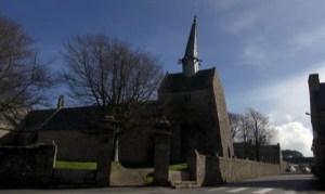 chapelle-st-gonery-vign