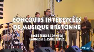 2012-05-concours-interlycee-01