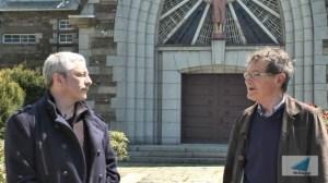 2012-09-chapelle-st-jo-06