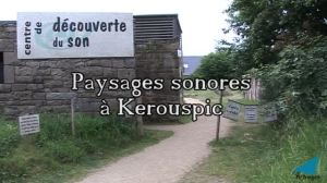 2013-07-paysages-sonores-kerouspic-01