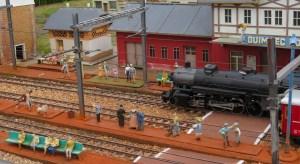 2015-02-train-guimaec-13-vign-r