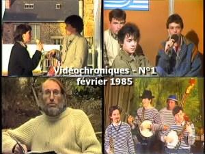 1985-videochroniques-01-vign