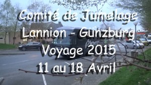 gz-2015-avr.clip_Instantané-titre
