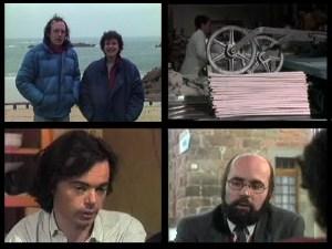 1986-02-videochroniques-04-vign