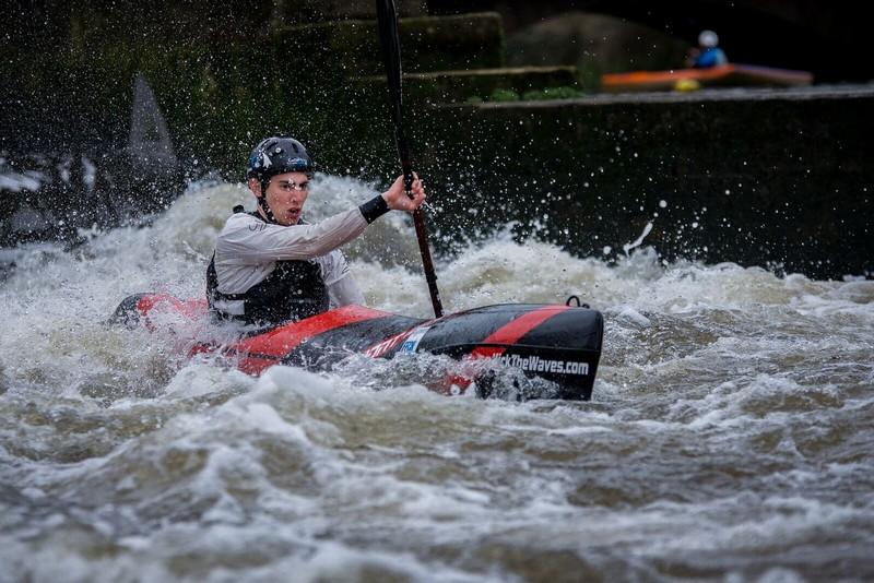 kayak-LePennec4-r