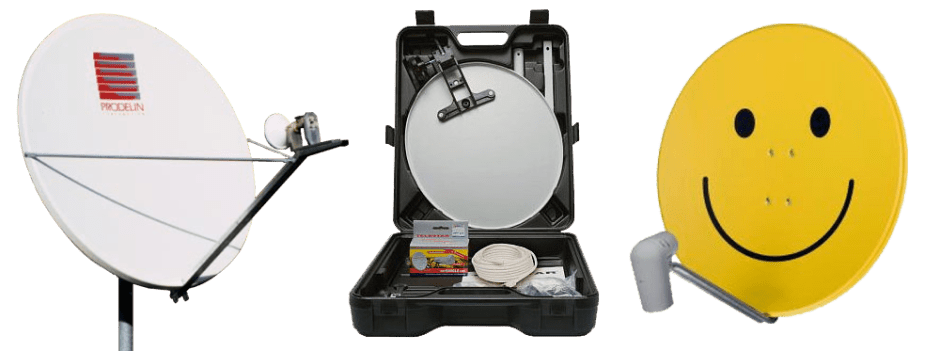 Anteny-Satelitarne-Diomar-Oferta