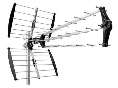 antena-siatkowa