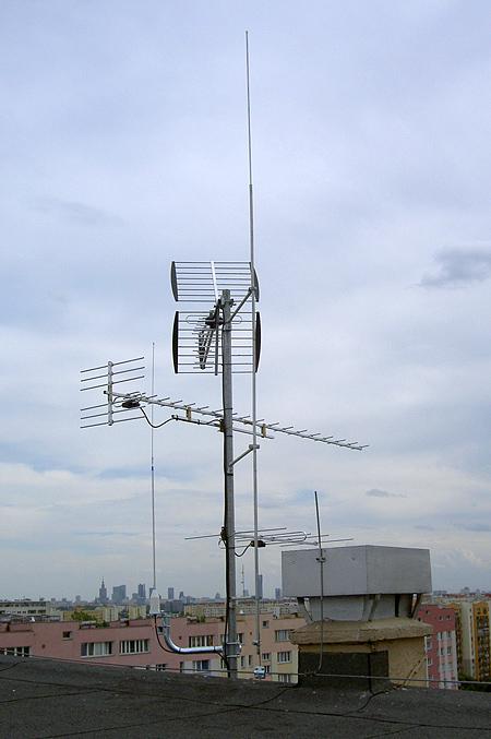 anteny-dvbt