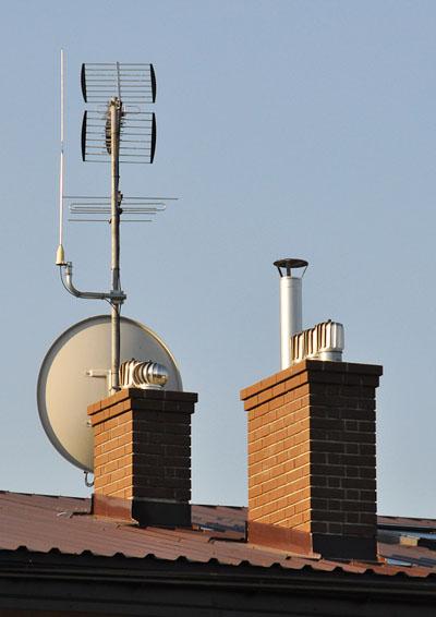 instalacja_anteny