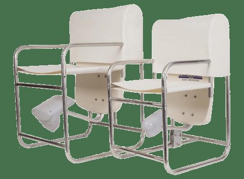 krzeslo_satelitarne