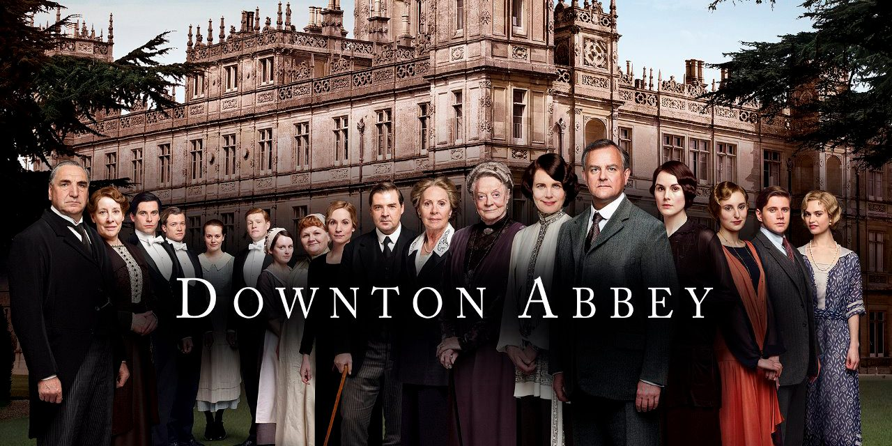 downton abbey season 6 episode 1 free download