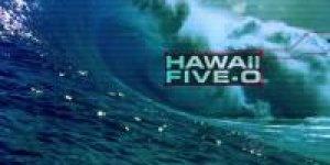 Il nuovo promo di Hawaii Five-0