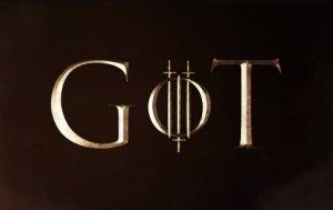 Game of Thrones 3 - teaser trailer