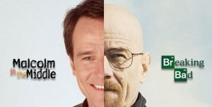 breaking bad malcolm teoria
