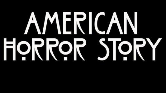 american horror story slide