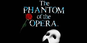 the_phantom_of_the_opera
