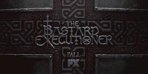 bastard executioner banner