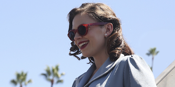 agent carter banner hayley atwell